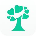 一号护工下载最新版_一号护工app免费下载安装