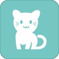 九足猫下载最新版_九足猫app免费下载安装