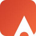 艾艺在线下载最新版_艾艺在线app免费下载安装