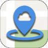 微定位下载最新版_微定位app免费下载安装