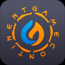 游戏大陆app下载_游戏大陆app手游最新版免费下载安装