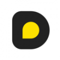 多拉打印下载最新版_多拉打印app免费下载安装