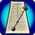 简单节拍器下载最新版_简单节拍器app免费下载安装
