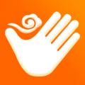 烟台一手通下载最新版_烟台一手通app免费下载安装