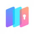 隐私加密相册下载最新版_隐私加密相册app免费下载安装