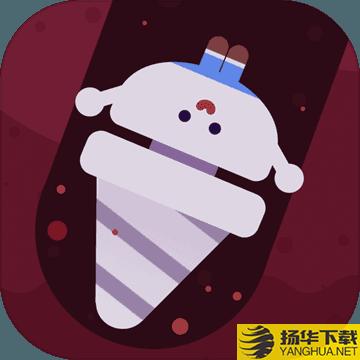 冲击地心游戏下载_冲击地心游戏手游最新版免费下载安装