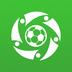 我爱足球下载最新版_我爱足球app免费下载安装