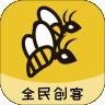 蜜刷下载最新版_蜜刷app免费下载安装