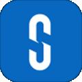泊悦充电下载最新版_泊悦充电app免费下载安装