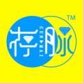 存脉下载最新版_存脉app免费下载安装