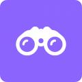 互助精灵下载最新版_互助精灵app免费下载安装