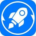 爱智能清理下载最新版_爱智能清理app免费下载安装