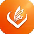 社会扶贫下载最新版_社会扶贫app免费下载安装