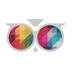 可得眼镜下载最新版_可得眼镜app免费下载安装