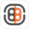造画艺术滤镜下载最新版_造画艺术滤镜app免费下载安装