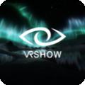 极光秀下载最新版_极光秀app免费下载安装