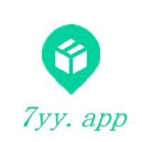 第7应用app下载_第7应用app手游最新版免费下载安装
