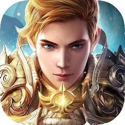 宝石骑士果盘版下载_宝石骑士果盘版手游最新版免费下载安装