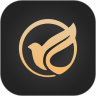 益时通下载最新版_益时通app免费下载安装