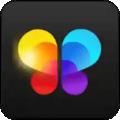 Lumii图片编辑下载最新版_Lumii图片编辑app免费下载安装