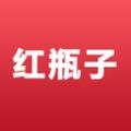 红瓶子下载最新版_红瓶子app免费下载安装