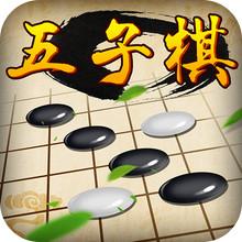 五子棋经典版手机版下载_五子棋经典版手机版手游最新版免费下载安装