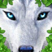 终极野狼模拟器满级破解版下载_终极野狼模拟器满级破解版手游最新版免费下载安装