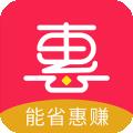 好惠生活下载最新版_好惠生活app免费下载安装