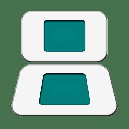 激烈nds模拟器3.0汉化免root版下载_激烈nds模拟器3.0汉化免root版手游最新版免费下载安装