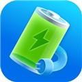 领技共享下载最新版_领技共享app免费下载安装