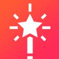 星灵美图下载最新版_星灵美图app免费下载安装