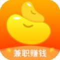 萌咖下载最新版_萌咖app免费下载安装