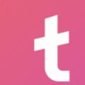 图乐下载最新版_图乐app免费下载安装