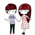 情侣头像社下载最新版_情侣头像社app免费下载安装