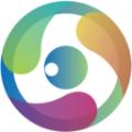 Tikcam下载最新版_Tikcamapp免费下载安装