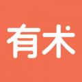 有术选品下载最新版_有术选品app免费下载安装