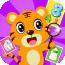 贝乐虎宝宝智力问答下载最新版_贝乐虎宝宝智力问答app免费下载安装