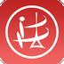中国法院网下载最新版_中国法院网app免费下载安装