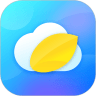 一叶天气红包版下载最新版_一叶天气红包版app免费下载安装