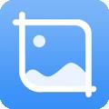 幻影剪辑下载最新版_幻影剪辑app免费下载安装