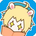 多玩漫画下载最新版_多玩漫画app免费下载安装
