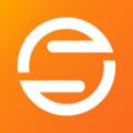 Absen掌控宝下载最新版_Absen掌控宝app免费下载安装