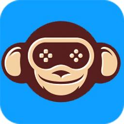 掌猴游戏厅破解版下载_掌猴游戏厅破解版手游最新版免费下载安装