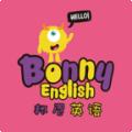 邦尼英语下载最新版_邦尼英语app免费下载安装