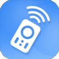 莱茵万能遥控器下载最新版_莱茵万能遥控器app免费下载安装