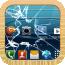 碎屏娱乐下载最新版_碎屏娱乐app免费下载安装