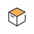 我的物品下载最新版_我的物品app免费下载安装