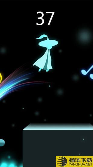 跳跳音符最新版下载_跳跳音符最新版手游最新版免费下载安装
