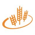 麦圈儿下载最新版_麦圈儿app免费下载安装
