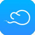 云谷出行下载最新版_云谷出行app免费下载安装